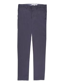 Pantaloni lacoste uomo BLU MARINE