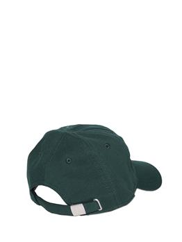 Cappello fred perry uomo VERDE