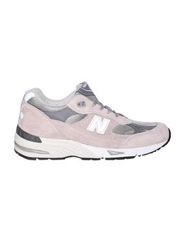 New balance 991 uomo GREY