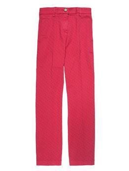 Pantalone manila grace chino RUBINO