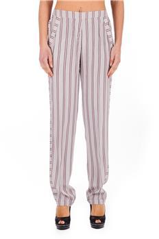Pantalone manila grace largo RIGATO
