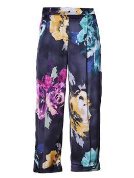 Pantalone manila grace copped NERO