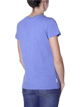 T-shirt manila grace CELESTE CHIARO