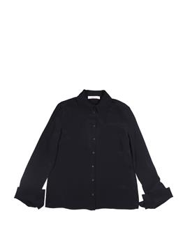 Camicia liviana conti NERO
