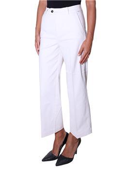 Pantalone roy rogers donna SOY