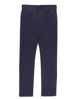 Edit slim flex chino superdry NAVY