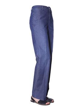 Jeans latino' monia JEANS