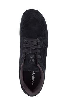 Sneakers new balance donna NERO - gallery 3