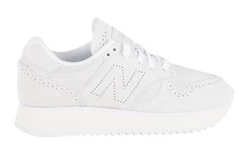 Sneakers new balance donna GHIACCIO - gallery 2