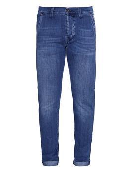 Jeans roy rogers uomo elias JEANS Y1