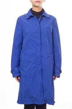 Trench aspesi donna virus BLUETTE P5