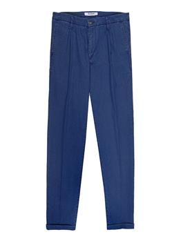 Jeans re-hash elasticizzato JEANS
