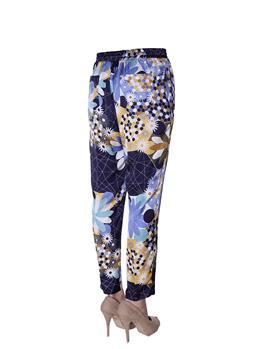 Pantalone manila grace MULTICOLOR