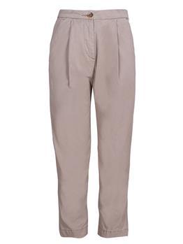 Pantalone manila grace MILITARE
