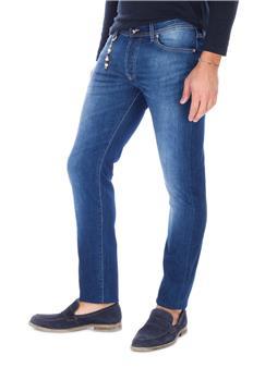 Jeans roy rogers uomo JEANS P7