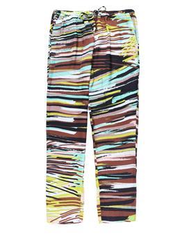 Pantalone manila grace CACAO