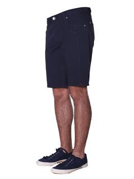 Bermuda jeckerson uomo BLU