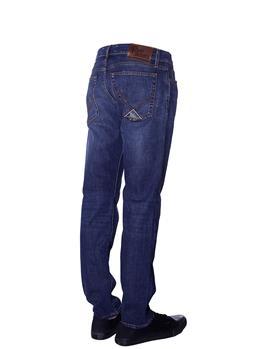 Jeans roy rogers uomo JEANS P9