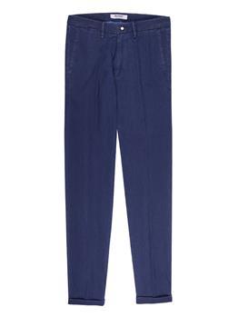 Jeans re-hash uomo mucha denim JEANS
