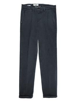 Pantalone re-hash mucha VERDE