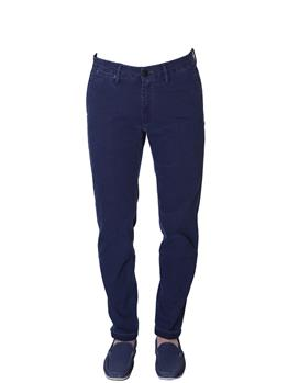 Jeans re-hash tasca america JEANS