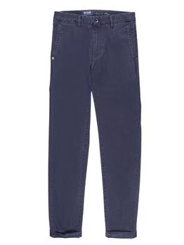 Jeans re-hash uomo classico JEANS
