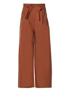 Pantalone manila grace cropped COCCIO