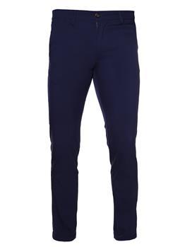 Pantalone re-hash mucha tech BLU