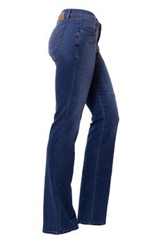Jeans jeckerson zampa JEANS