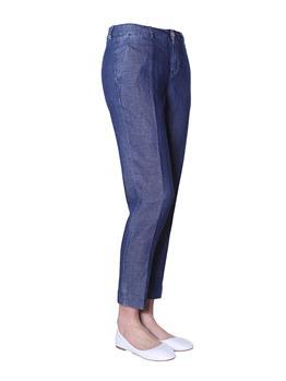 Jeans latino' patrizia JEANS