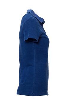 Polo lacoste donna jeans JEANS P3