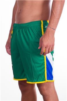 Errea' pantaloncino uomo SUD AFRICA P6
