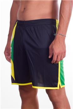 Errea' pantaloncino uomo JAMAICA P6