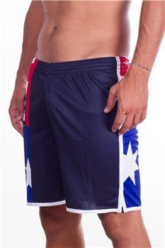 Errea' pantaloncino uomo AUSTRALIA P6