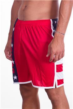 Errea' pantaloncino uomo USA P6