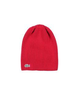 Cappello lacoste classico BORDEAUX