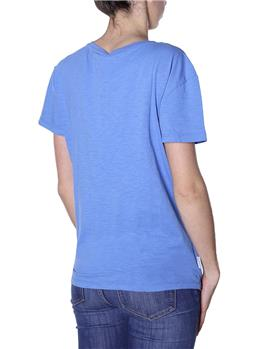 T-shirt manila grace madonna CELESTE ZANZIBAR