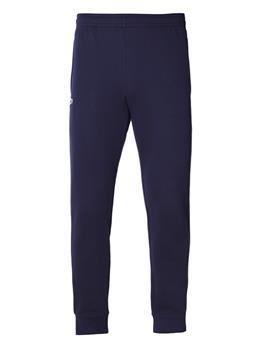 Pantalone tuta lacoste uomo BLUE MARINE