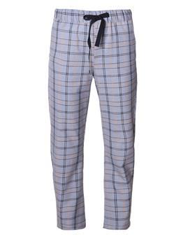 Pantalone semicouture buddy GRIGIO