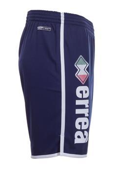 Pantaloncino errea italia ITALIA BLU P5
