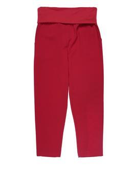 Pantalone manila grace zoe RUBINO
