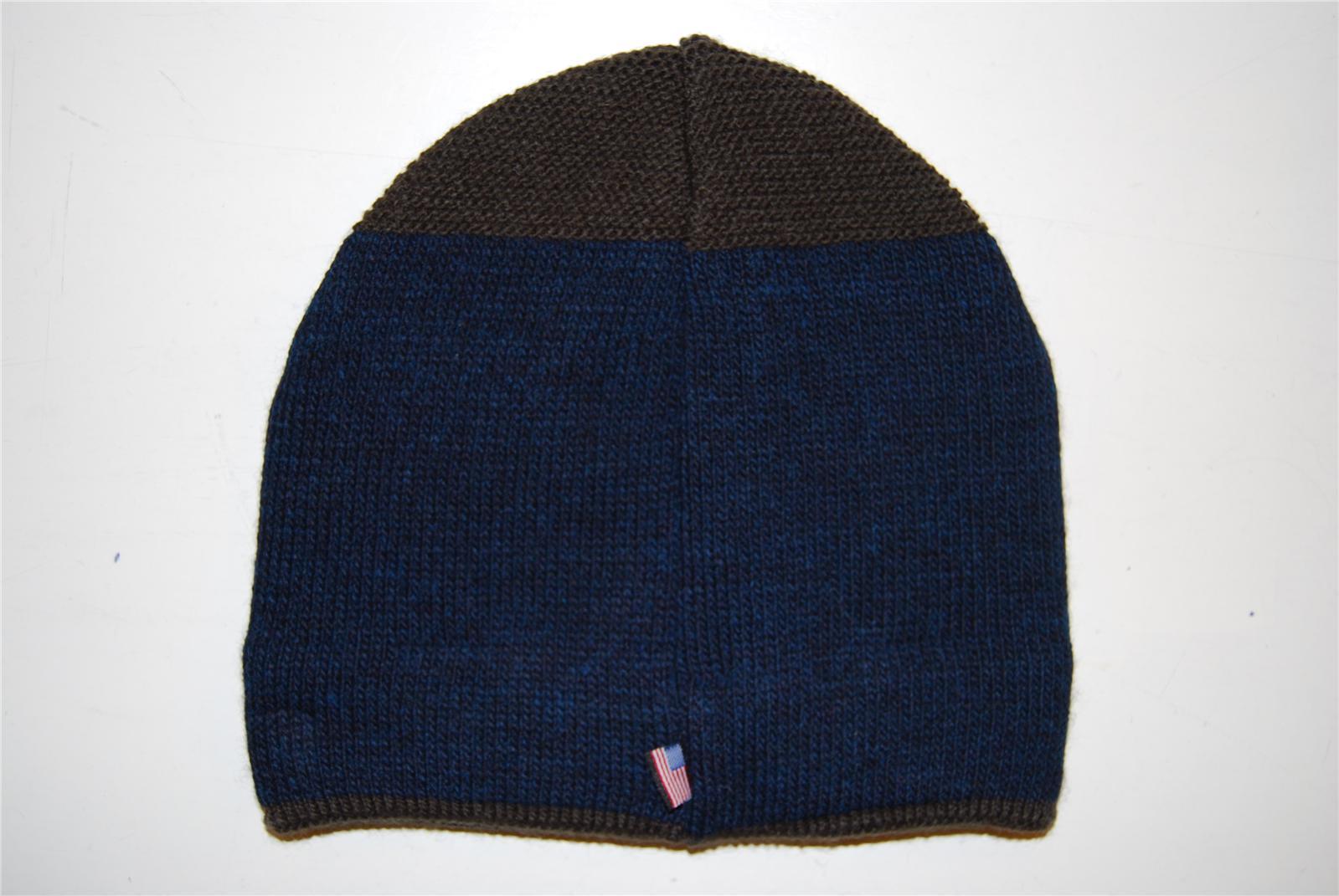 cappello blauer