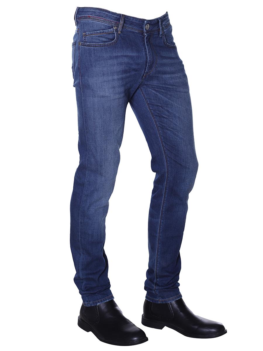 Jeans re hash uomo leggero JEANS
